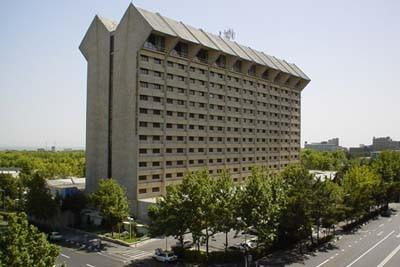 hotel esteglal