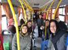 伊朗生活之旅