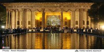 Iran Tour - Iran Tour Operator