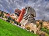 Iran Hotel Reservation , Online Hotel Reservation