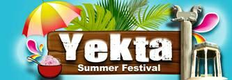 Iran Tour Yekta Festival