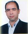 Hassan Nematollahi