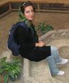 Samira Zarei