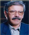 Dr. Ezatollah Nozari
