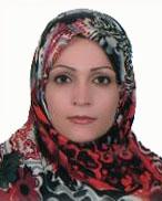 Afrooz Hassan Abadi