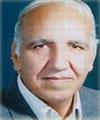 Dr. Jamshid SedaghatKish