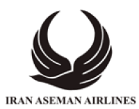 aseman_airline