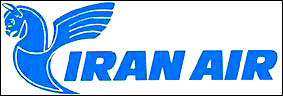 iran_airline_logo