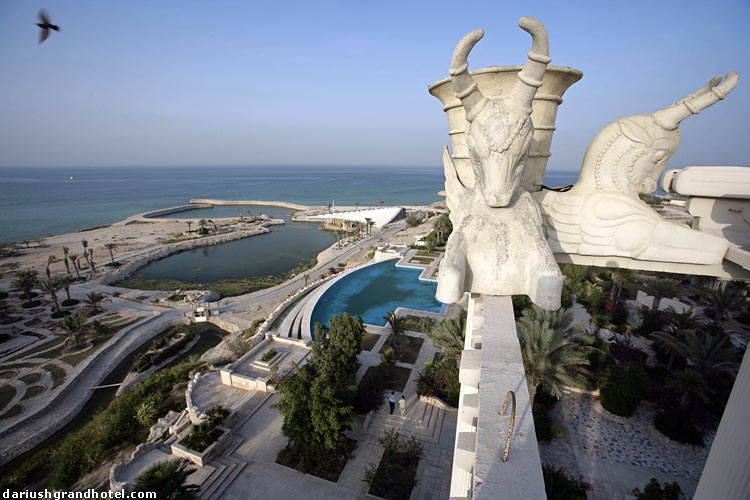 http://key2persia.com/shared/data/pages/lang/iran_tour_services/iran_hotel_reservation/iran_persian_