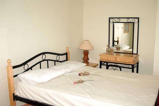 Iran Tour ServicesIran Hotel Reservation Persian Gulf HotelsQeshm Island HotelsQeshm Island Behesht