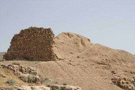 Takht-e Abu Nasr