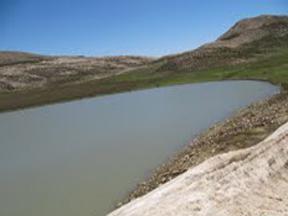 iran_fars_barme_firouz_lake