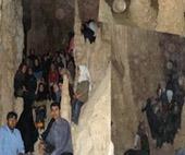 iran_fars_estahban_zakaria_cave