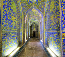 http://key2persia.com/shared/data/pages/lang/iran_travel_guide/central_iran/esfahan/iran_esfahan_masjede_lotf%20ali%20khan.jpg