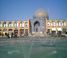 iran_isfahan_imam squre