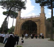 iran_esfahan