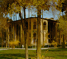 iran_hasht behest palace