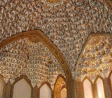 iran_isfahan_talare ashraf