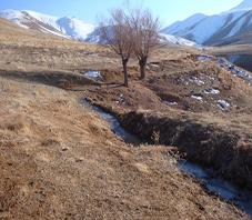 iran_fars_gareh_village