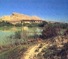 iran_fars_noorabad_pirin_bridge