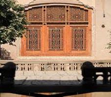 iran_shiraz_khanghah