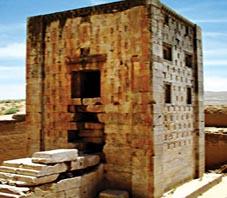 iran_shiraz_zoroastrian_fire_temple