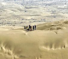 iran_maranab_desert
