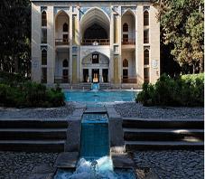 iran_kashan_fin garden