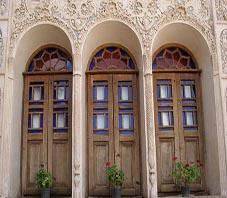 iran_kashan_tabatabiha_house