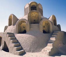 http://key2persia.com/shared/data/pages/lang/iran_travel_guide/central_iran/kashan/iran_kashan_traditional%20texure.jpg