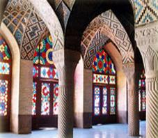 iran_shiraz_koohanjan