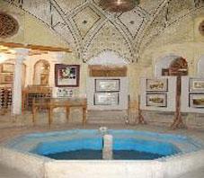 iran_shiraz_meshkinfam_museum