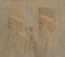http://key2persia.com/shared/data/pages/lang/iran_travel_guide/central_iran/persepolis/iran_shiraz_persepolis_king.jpg