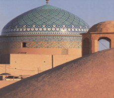 http://key2persia.com/shared/data/pages/lang/iran_travel_guide/central_iran/yazd/iran_yazd_seyyed-rokneddin.jpg