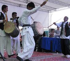 iran_sanandaj_balochi_dance