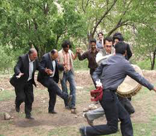 iran_khoramabad_dance