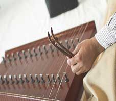 iran,persian musical instrument,santoor