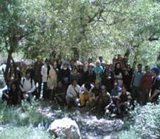 iran,fars,gambil strait