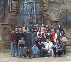 iran,fars,khafr