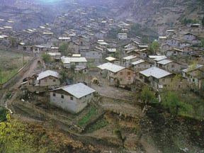 iran_gorgan