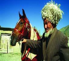 iran_turkmen_nomdas