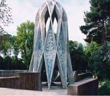 Iran, neishabor