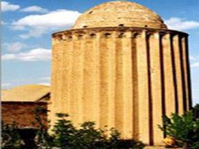Иран,Имамшехр,bastam towel