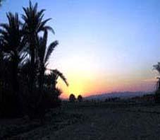 iran_shahroud_taroud_desert