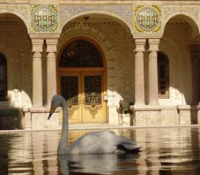 iran_tehran_golestan_palace
