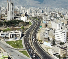 iran_tehran