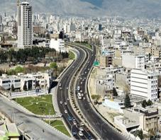 Иран,Тегеран,Туры в Иран