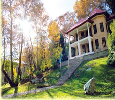 iran_tehran_sadabad_palace