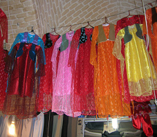 iran_sanandaj_clothes