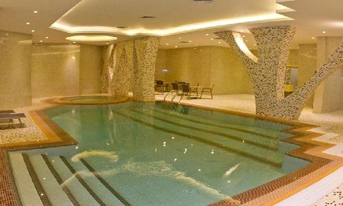 l'hotel royal